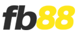 logo-fb88